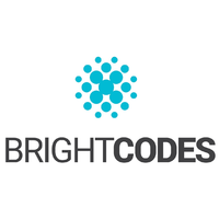 BrightCodes Technologies Ltd._logo