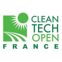 Cleantech Open France
