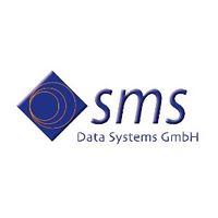 SMS Data Systems