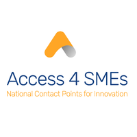 Access4SMEs – Seal of Excellence