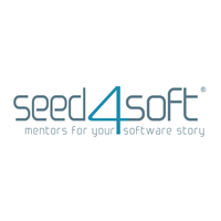 Label Seed 4 Soft