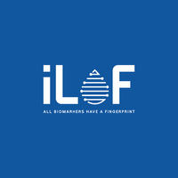 iLoF - Intelligent Lab on Fiber