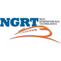 Next Generation Rail Technologies SL