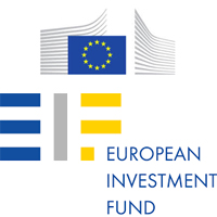 EU / EIF backed funds