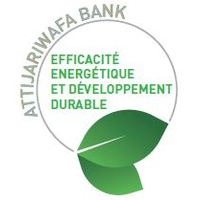 Label Effinergie & Développement Durable
