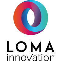 LOMA Innovation