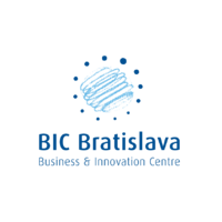 BIC Bratislava (Business & Innovation Centre)