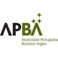 APBA - Business Angels Association