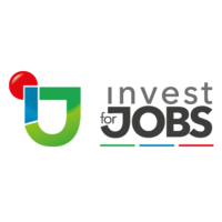 Invest for Jobs sca_logo
