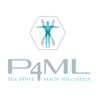 P4ML Ltd_logo