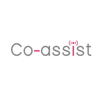 Co-assist_logo