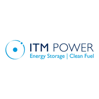ITM POWER_logo