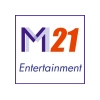 M21 Entertainment