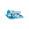 Waves in City_logo