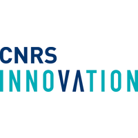 CNRS Innovation