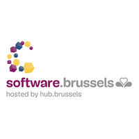 SOFTWARE.BRUSSELS