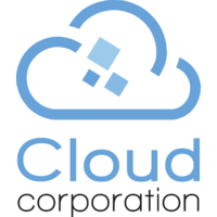 Cloud Corporation