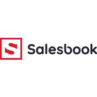 Salesbook_logo