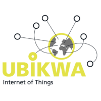 UBIKWA SYSTEMS