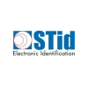 SYSTEMES ET TECHNOLOGIES IDENTIFICATION