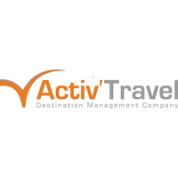 Activ'Travel Partner_logo