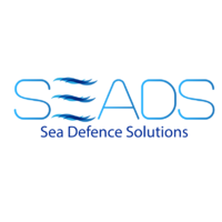 SEADS Sea Defence Solutions