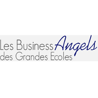 Label Business Angels des Grandes Ecoles