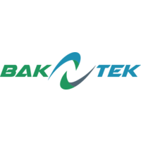 Baktek Environmental Technologies_logo