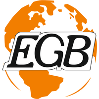 ELITES GLOBAL BUSINESS_logo