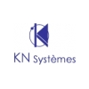 KN SYSTEMES_logo