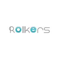 ROLLKERS SAS