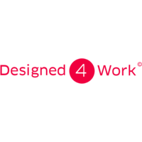 Designed4Work_logo