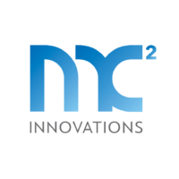 MC2 Innovations