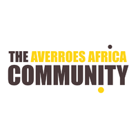 The Averroes Africa Community