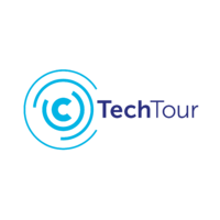 Tech Tour_logo