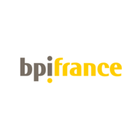 Bpifrance - Programmes Internationaux Innovation_logo