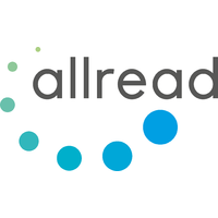 AllRead Machine Learning Technologies