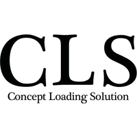 Concept Loading Solution_logo