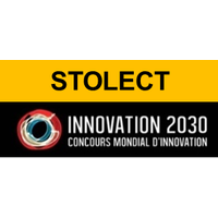 STOLECT_logo