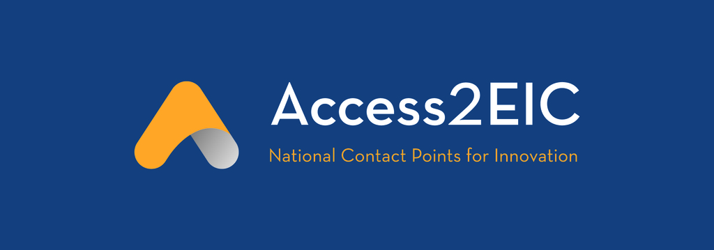 ACCESS2EIC is pleased to present its new website.