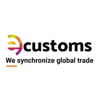 Blockchain Customs Technology