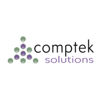 Comptek Solutions Oy