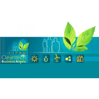 CLEANTECH BUSINESS ANGELS_logo