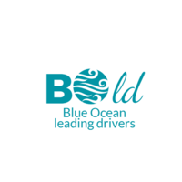 Blue Ocean Leading Drivers