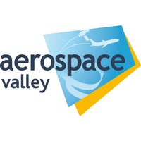 AEROSPACE VALLEY_logo