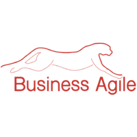 Business Agile_logo