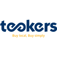 TEEKERS_logo