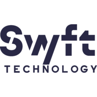 Swyft Technology