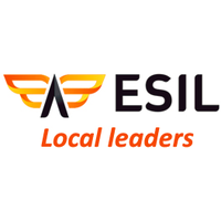 ESIL - Local leaders