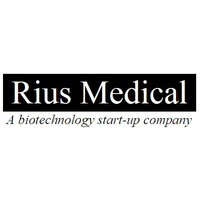 Rius Medical_logo